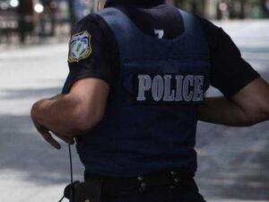 ΕΛ.ΑΣ. - Καλύτερη αστυνόμευση στις γειτονιές της Πάτρας με το «κόψιμο» των μεταγωγών!