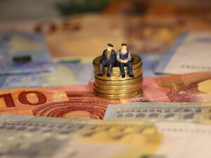 Αναδρομικά συνταξιούχων: Περιορισμένος ο αριθμός των δικαιούχων