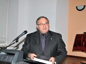 Αχαΐα: Κόντρα Καλογερόπουλου - Προέδρου ΕΑΠ με αφορμή την ματαίωση της επίσκεψης Κεραμέως