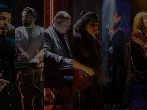 Ακόμα λιγότερες οι μουσικές σκηνές για live στην Πάτρα - Κλείνει η «Γιάφκα»