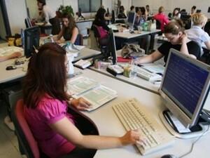 Το 2022 θα γίνουν 15.836 προσλήψεις στο Δημόσιο
