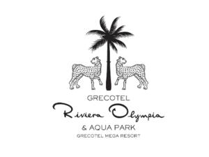 Δυτική Ελλάδα: Η ξενοδοχειακή μονάδα Grecotel Olympia Riviera Resort αναζητά άτομα για εργασία