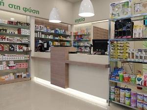 Εφημερεύοντα Φαρμακεία Πάτρας - Αχαΐας, Τρίτη 19 Οκτωβρίου 2021