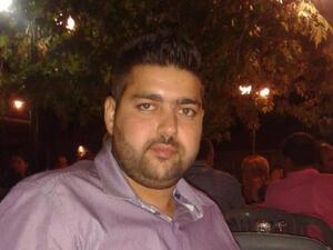 Αχαΐα: Σήμερα η κηδεία του 30χρονου πατέρα δύο μικρών παιδιών, που πέθανε από κορωνοϊό