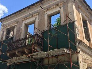 Πάτρα: 800 ετοιμόρροπα κτίρια «κρέμονται» από τα… γρανάζια της γραφειοκρατίας!