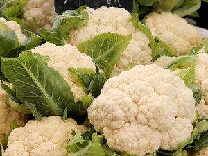 Το αντικαρκινικό λαχανικό που βοηθά την πέψη