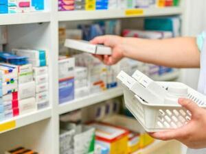 Εφημερεύοντα Φαρμακεία Πάτρας - Αχαΐας, Σάββατο 23 Οκτωβρίου 2021