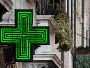 Εφημερεύοντα Φαρμακεία Πάτρας - Αχαΐας, Κυριακή 24 Οκτωβρίου 2021