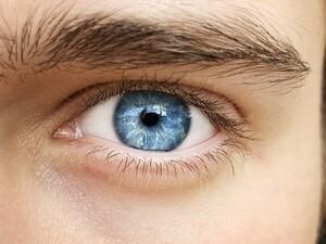 Μάτια - Η τεχνική για να εξαφανίσουμε το πρήξιμο