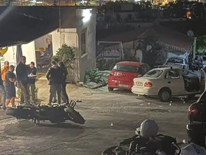 Καταδίωξη στο Πέραμα - Κούγιας: Οι αστυνομικοί δεν είναι δολοφόνοι