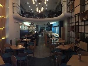 Πάτρα: Το PASTA BOX restaurant cafe προσλαμβάνει προσωπικό