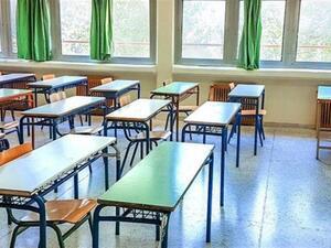 Κορωνοϊός: Αυξάνονται συνεχώς τα κρούσματα στα σχολεία της Πάτρας