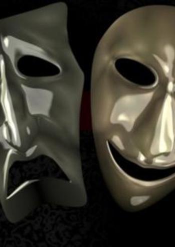 Θεατρική παράσταση από τον Πολιτιστικό Σύλλογο Ψαθοπύργου