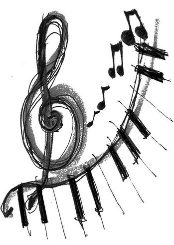 Μουσική από Παιδιά για Παιδιά: ''Τρίγωνα - Κάλαντα'' στην Αίθουσα Συναυλιών Δημοτικού Ωδείου