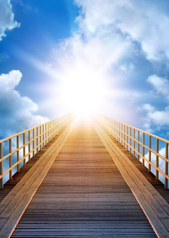 Ενεργειακή Ομιλία «Ο Νους αλλάζει τη Διαδρομή της Ψυχής» στα Ψηλά Αλώνια