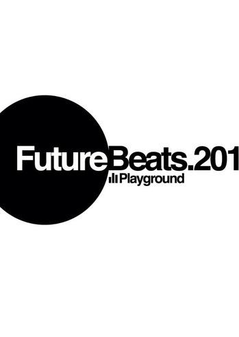 Future Beats 2015