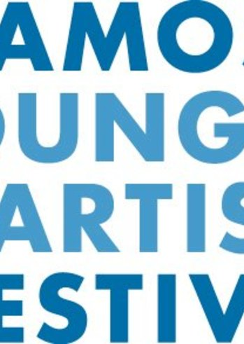 Samos Young Artists Festival 2015