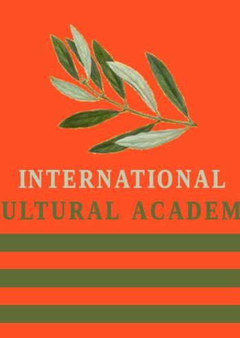 """2η Διεθνής Πολιτιστική Ακαδημία  """"Δημόσια και Πολιτιστική Διπλωματία σε περιόδους κρίσεως"""" στη  Ρόδο"""