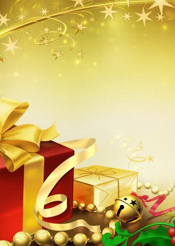 Χριστουγεννιάτικο Bazaar στο Επιμελητήριο Αχαΐας