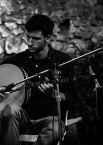Συναυλία «Μουσική της Πόλης» στην αίθουσα Σεμιναρίων του Παλαιού Δημοτικού Νοσοκομείου