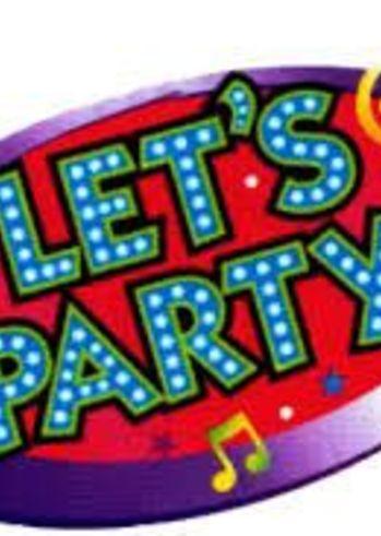 Καρναβαλικό Πάρτυ at City's Posto