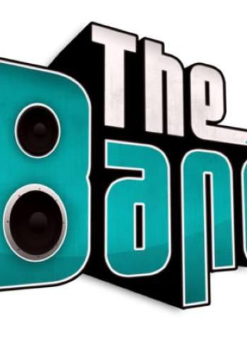 Οι The Band Live στο Casino Rio