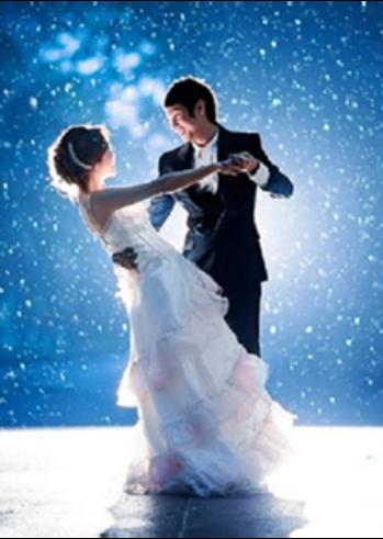 """""""Ο Χορός του Ησαΐα"""" στο Υπαίθριο Θέατρο """"Γιώργος Παππάς"""""""