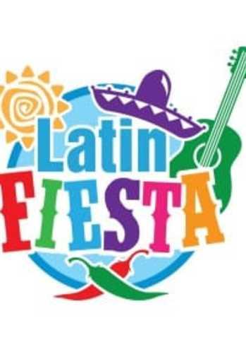 "Party στον Πολιτιστικό Σύλλογο ""Unión Latina"""