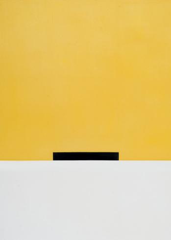 """""""Ιδανικές γραμμές"""" στην ΔΛ Gallery"""