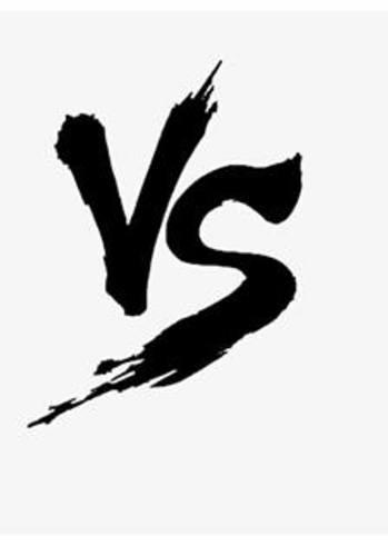 Καλάβρυτα vs Αετός Ρίου στα Καλάβρυτα