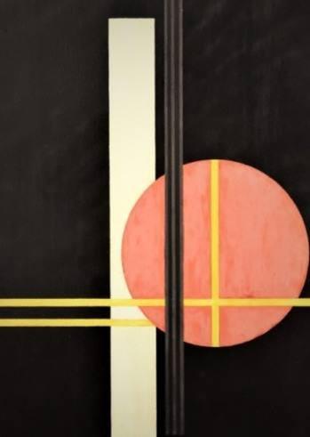 To Bauhaus και η Ελλάδα στην Ανωτάτη Σχολή Καλών Τεχνών