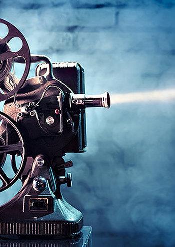 «Ημέρες Κινηματογράφου» στο Πολιτιστικό Κέντρο Δροσιάς