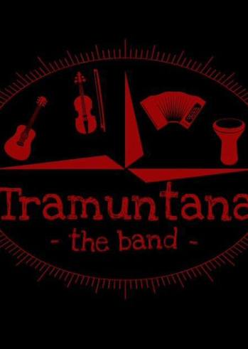 Tramuntana Live στις Χάντρες
