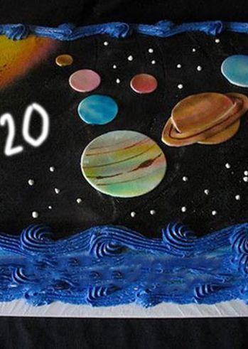 Κοπή βασιλόπιτας Ωρίωνα - Αστρονομική Επισκόπηση 2020 στο Πανεπιστήμιο Πατρών