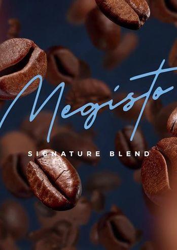 Εγκαίνια στο Coffeebrands