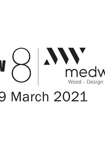 Medwood Exhibition 2021