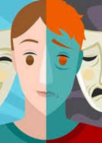 Διαχείριση αρνητικών συναισθημάτων στη καθημερινότητά μας στην Κοινο_Τοπία