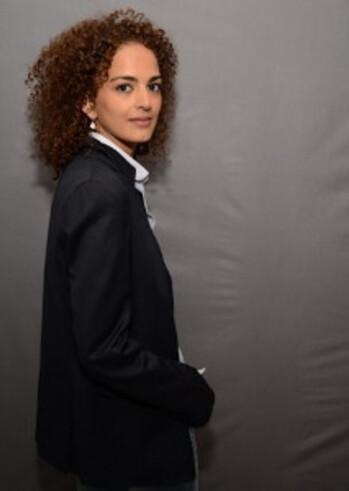 Ψηφιακή συνάντηση με τη συγγραφέα Leïla Slimani στο Γαλλικό Ινστιτούτο Ελλάδος