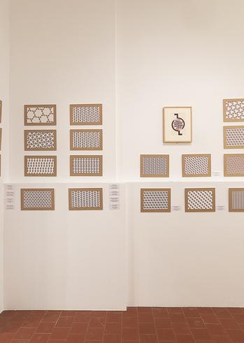 """Έκθεση """"Μαθηματικά στο Μουσείο"""" στο ΜΟΜus"""