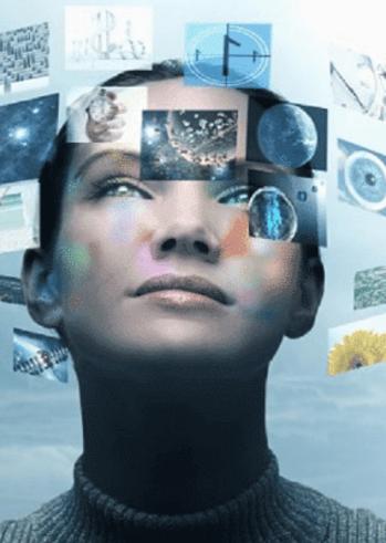 Ημερίδα για Εικονική Πραγματικότητα, Startups & Νεανική Αγροτική Επιχειρηματικότητα στο Πανεπιστήμιο Πατρών
