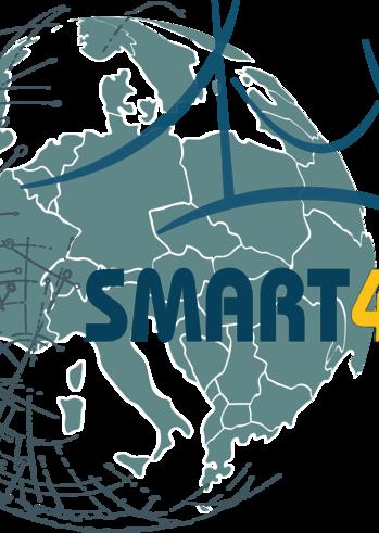 SMART4ALL - Δεύτερη ανοιχτή πρόσκληση για πειράματα Μεταφοράς Τεχνογνωσίας