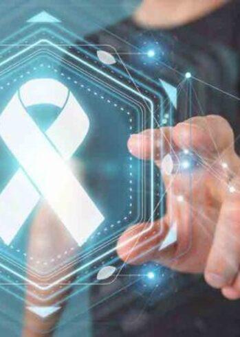 Συζήτηση «Μην φοβηθείς και μην Αργήσεις - Η πρόληψη Νικά τον Καρκίνο» στο Πολύεδρο