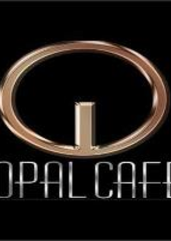 OpalΑnt'allon & Klarino Night with Giorgos Velissaris