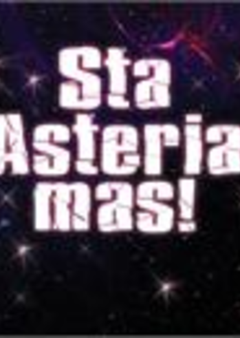 Group 14: Sta Asteria Mas