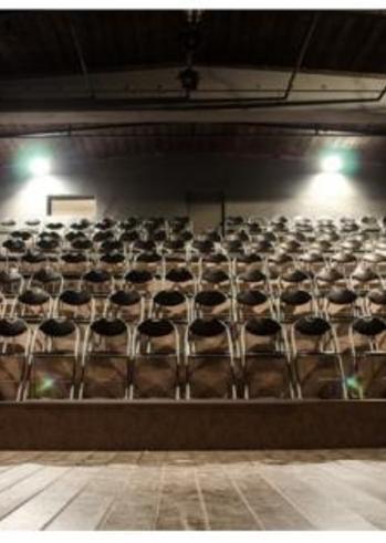 Το Ωδείο Παρουσιάζει @ Αίθουσα Συναυλιών Παλαιό Μουσείο