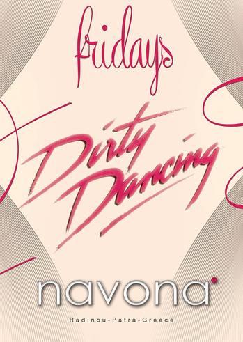 Dirty Dancing @ Navona