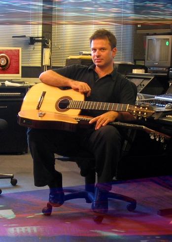 Σεμινάρια κιθάρας @ Δημοτικό Ωδείο Πατρών