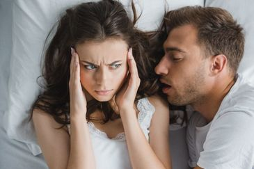 της ζητήσω να βγείτε σε απευθείας σύνδεση dating παρμπάνι dating