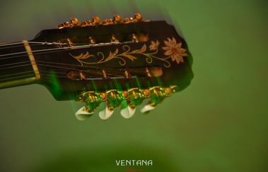 Live at Μπουάτ Ventana 19-10-19 Part 1/2
