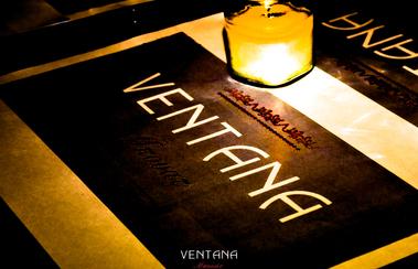 Live at Μπουάτ Ventana 19-10-19 Part 2/2